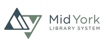 search for items in the midyork library system catalog